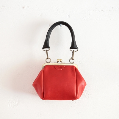 Hibou Red [YB008_RD]