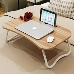 시스룸 라운딩 스터디 테이블 4색