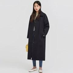 simple raglan trench coat_(900685)