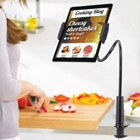 엑토 에어 스마트폰 태블릿 스탠드 MST-20