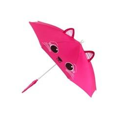 [SAFEGUARD] 세이프가드 유아용 LED 멜로디 우산