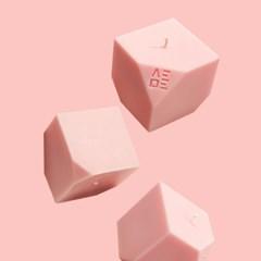 엣지 캔들 Edge candle_복숭아 젤리