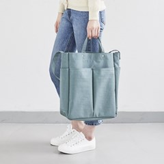 HEN DAY SHOPPER