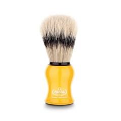 [오메가브러쉬] shaving brush 80265 YELLOW