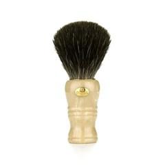 [오메가브러쉬] shaving brush 6243