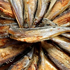 국내산 도루묵으로 만든 도루묵조미포 250g_(784366)