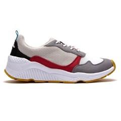 [FOLDER LABEL]Luminous sneakers