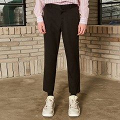 RUSHID BANDING SLACKS_BLACK