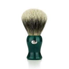 [오메가브러쉬] shaving brush 6210 (Silver Tip)