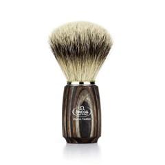 [오메가브러쉬] shaving brush 6753 (Silver Tip)