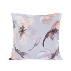 누키트 벚꽃쿠션 라이트바이올렛 (50x50)