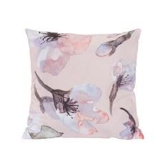 누키트 벚꽃쿠션 베이비핑크 (50x50)
