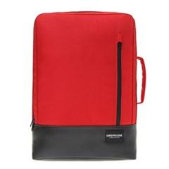 [드레피소드] 투웨이 노트북 백팩 DB79-RE