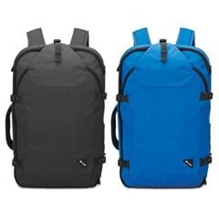 팩세이프 남녀 여행 캐쥬얼백팩 배낭 도난방지 RFID EXP45