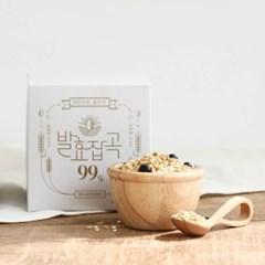 닥터키친 하루발효잡곡 (99% 발효잡곡)