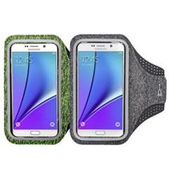 [FRM]초경량 파스텔 스마트폰 암밴드
