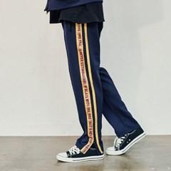 Crump blaze track pantst - NY/YL (CP0047-2)