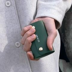 파인Rd (명함지갑)
