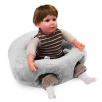 [베이비캠프]TIPPY TOTS 아기 쿠션의자/유아용 소파 체어