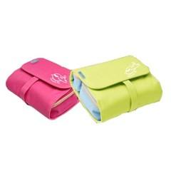 Hickies 여행용 개인용품 smart pouch_(727494)
