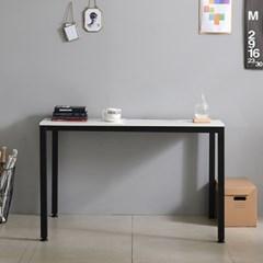 가구데코 스틸 홈바 바텐 테이블 1200x300 GM0146