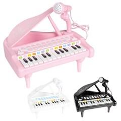 큐티 그랜드 피아노