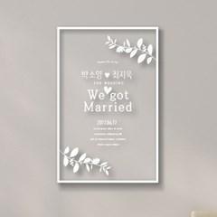 [웨딩] wed-001W_(1678146)