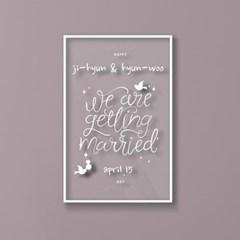 [웨딩] wed-003W_(1678144)