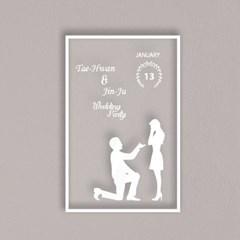 [웨딩] wed-008W_(1678139)