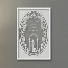 [웨딩] wed-009W_(1678138)