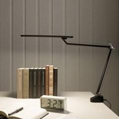 인텔리온 LED 집게형 스탠드 SL-N712