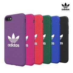 아디다스 아이폰8 아이폰7 범퍼 케이스 Adicolor_(2598017)