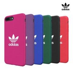 아디다스 아이폰 8플러스 7플러스 범퍼 케이스 Adicolor_(2598037)