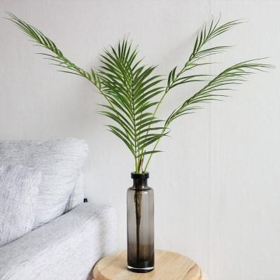 아레카야자 5잎 조화