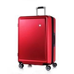 [캠브리지] 프레스터 PC100% TSA 28형 여행가방