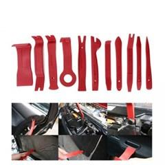 11종 자동차 수리키트 1세트(랜덤)
