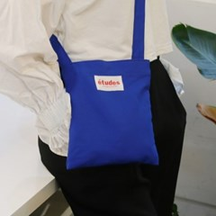 etudes PASSPORT BAG