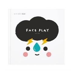[라운드 그라운드]02.FACE PLAY-페이스 플레이