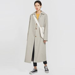look neat single trench coat_(918569)