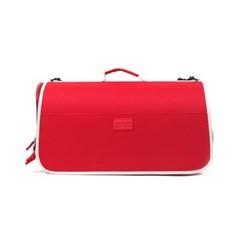 [심플라이프캐리어]Simple Life XL _Red
