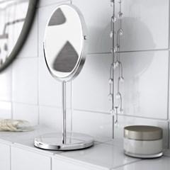 이케아 TRENSUM 거울/탁상거울