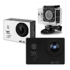 A-3 PRO 4K Wifi 고화질 스포츠 액션캠