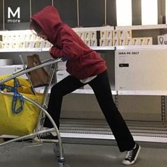 [MADE] 데일리 트레이닝 팬츠 (4color)