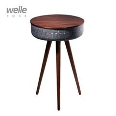 벨레 welle 멜로우 블루투스 스피커 W301T
