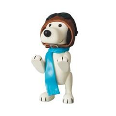 UDF Snoopy (PEANUTS Vintage Ver.)
