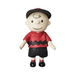 UDF Charlie Brown (PEANUTS Vintage Ver.)