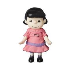 UDF Lucy (PEANUTS Vintage Ver.)