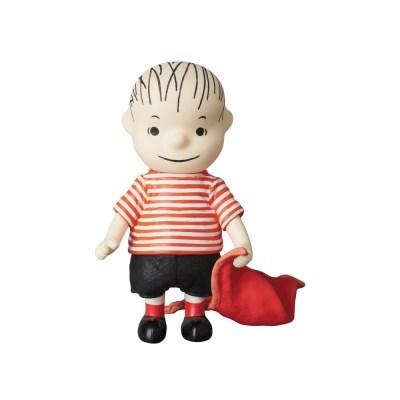 UDF Linus (PEANUTS Vintage Ver.)