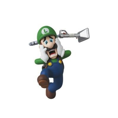 UDF Luigi's Mansion (Nintendo Series 2)