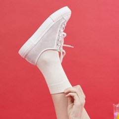 [VANADIS] V23 sneakers_White